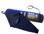 SAC splint & Stocking mate bundle