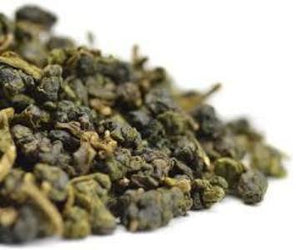Dong Ding Oolong is a premium Taiwanese high mountain tea known for its fragrant aroma , crispy floral notes and a smooth, sweet lingering aftertaste.