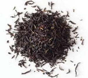 EARL GREY | BLACK TEA |FLAVORED BLACK TEA | ENGLISH TEA