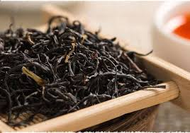 KEEMUN HAO YA is one of China's highest grade black teas that is very aromatic and has a fruity & floral flavour