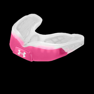 MOUTHGUARDS - ArmourBite® Mouthguard