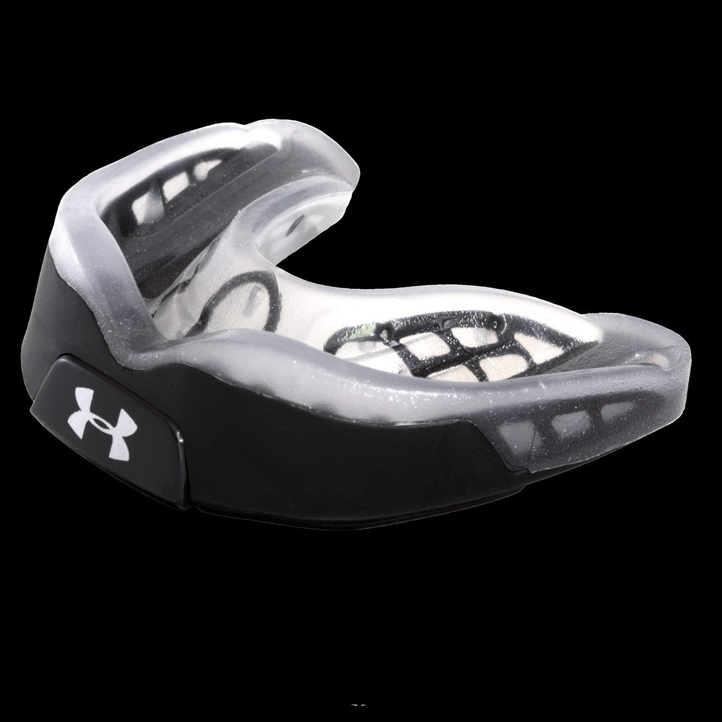 MOUTHGUARDS - UA ArmourBite® Antimicrobial Mouthguard