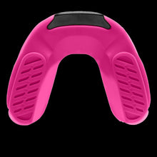MOUTHGUARDS - UA ArmourShield™ With FlavorBlast