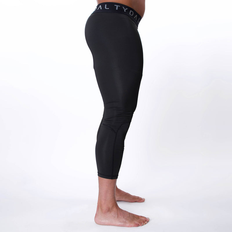 TYDAL Compression Pants - 3/4