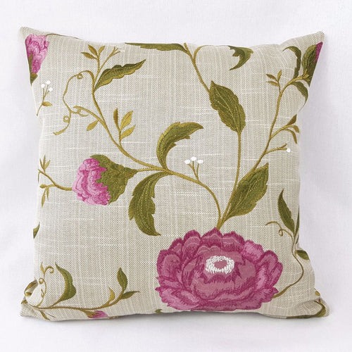 Vanessa Cushion