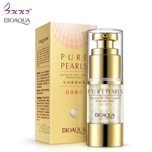 BIOAQUA eye cream anti-aging anti-puffiness collagen new eye creams remove eye bag dark circle whitening skin care eye firming