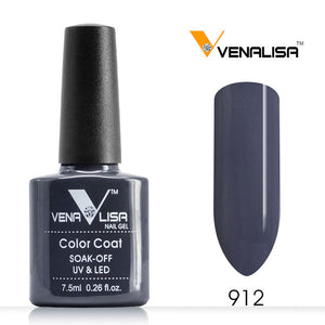 Venalisa New Brand 100% Gel Polish Soak Off