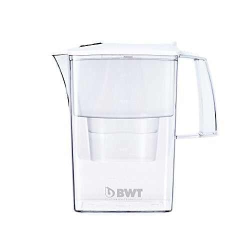 Quality Compact Magnesium Technology Water Filter - BPA Free