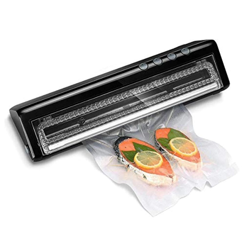 Vacuum Sealer Food Saver Machine with Starter Kits