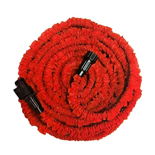 Expandable Lightweight Durable Flexible Garden Hose