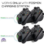 High Speed Xbox One Controller Charging Dock