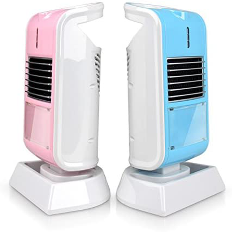 Personal Mini Heater Use In the Office,Home, Or Travel
