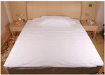 Disposable Sleeping Bag Liner for Travel Hotel Business Trip Use Sleep Bag Portable and Breathable