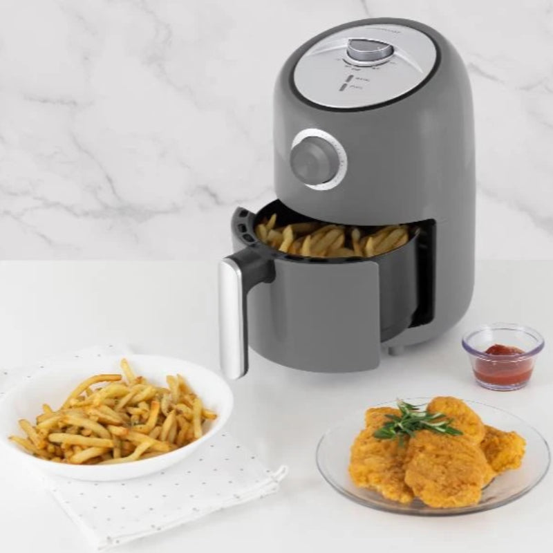 Farberware Compact Air Fryer 1.9 Quart