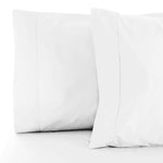 6-Piece: Lexington Presidential Collection 1800TC Ultra Soft Bed Sheet Set