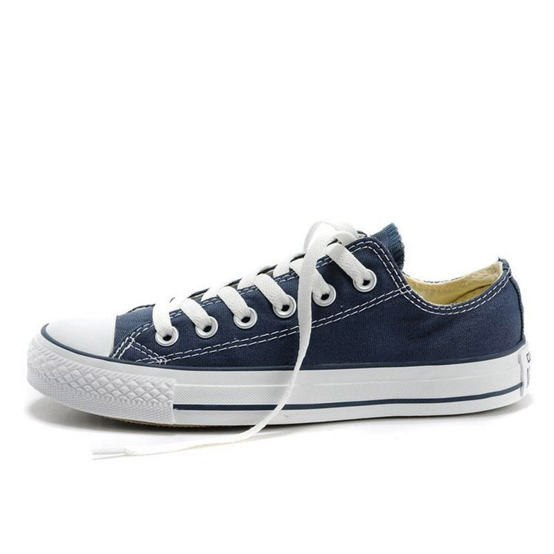 Unisex Converse All Star Skateboarding Shoes
