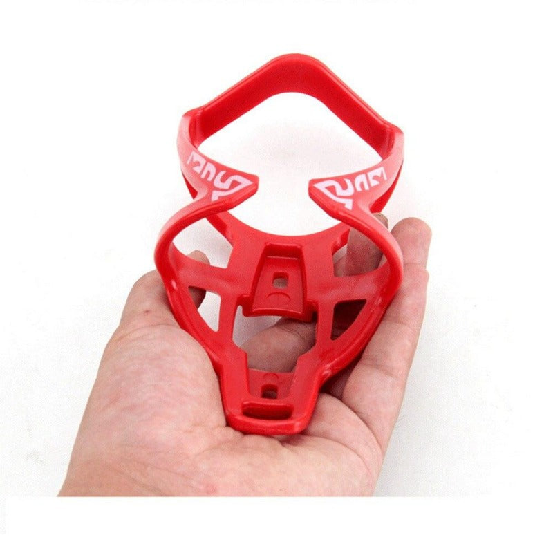 Bicycle Water Bottle Cage