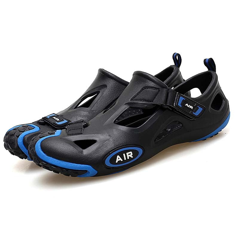 Men's Soft Outdoor Water Sandals Shoes