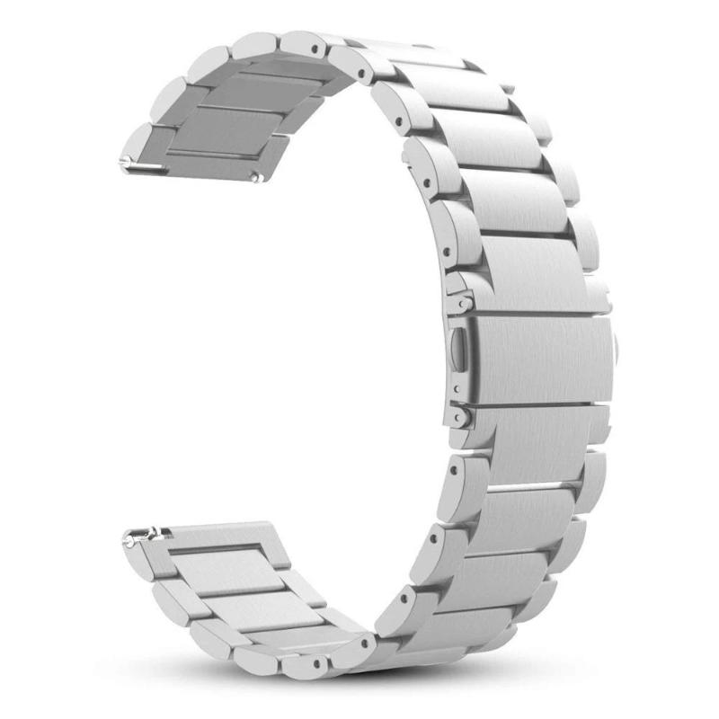 Stainless Steel Watch Band For Smart Watch