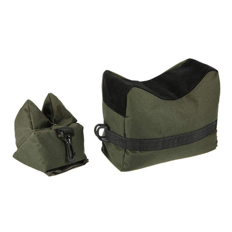 Outdoor Rifle Support Sandbag