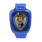Kids PAW Patrol Learning Watch