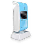 Personal Mini Heater Use In the Office, Home, Or Travel