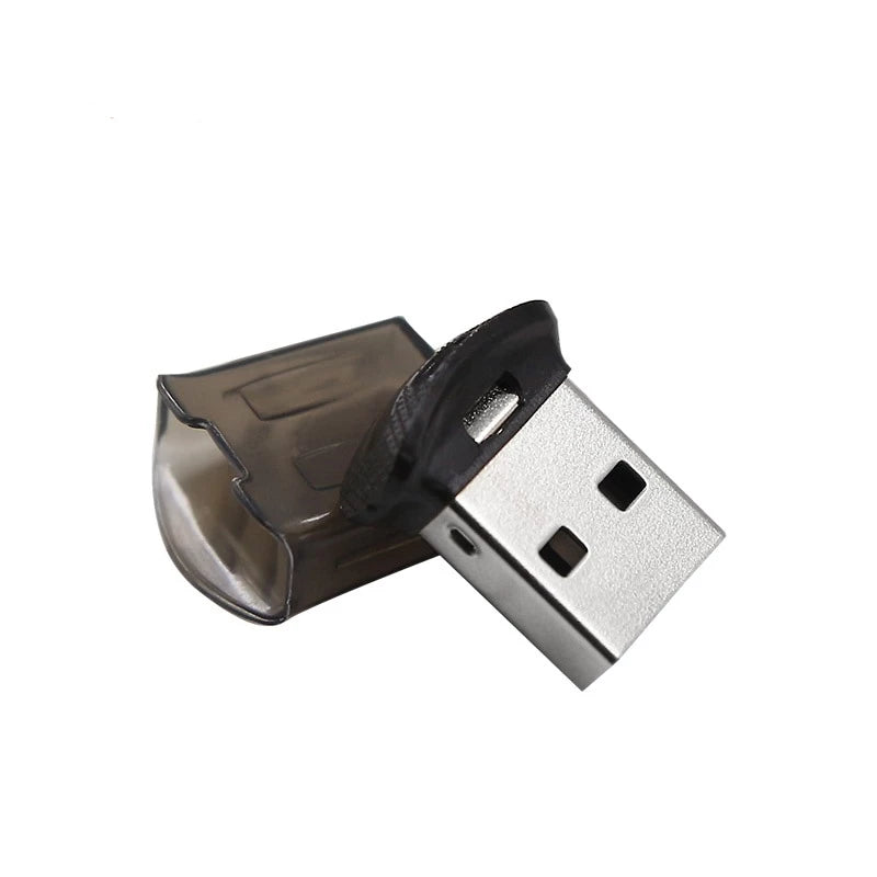 Mini High Speed USB2.0 Flash Drive