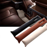 Car Seat Cushion Crevice Gap Stopper