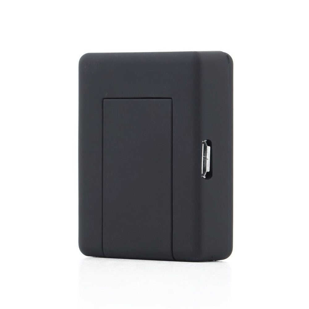 SPY Mini Global A8 GPS Tracker Waterproof Auto Tracker