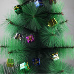 Christmas Tree Ornament Decoration Packages 12 pcs