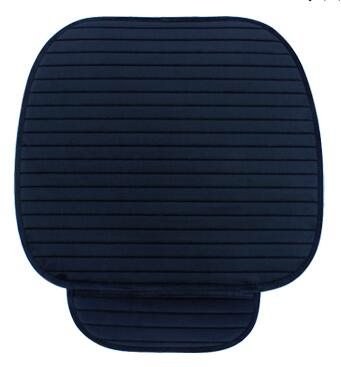 Breathable Non-Slip Car Cushion Seat Cover