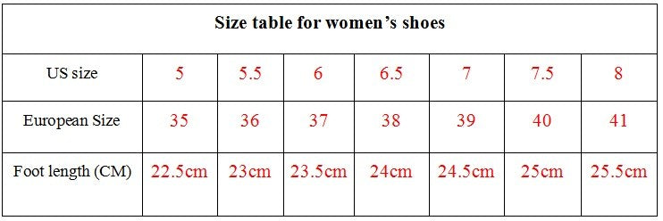 Women's Cute Beige Hollow Out Shoes