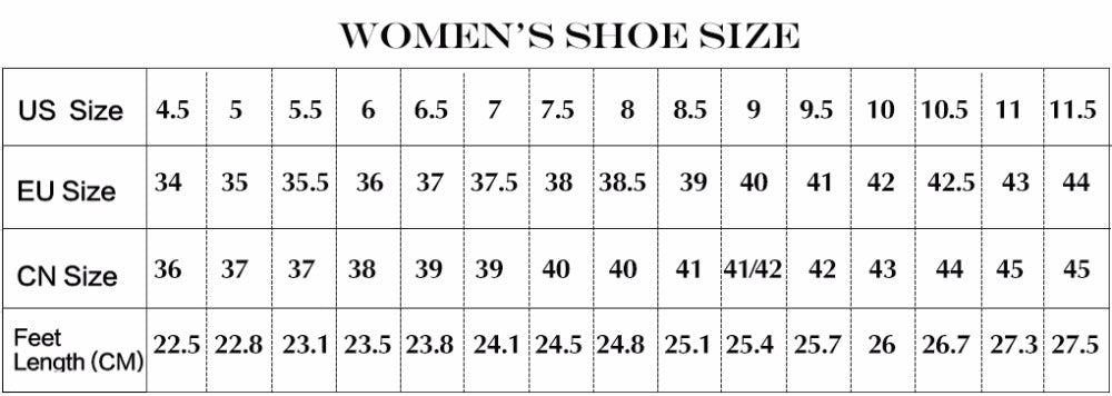 Spring Women Shoes Breathable Women Flats Comfortable Fashion Women Casual Snow Shoes New Ladies Shoe Loafers