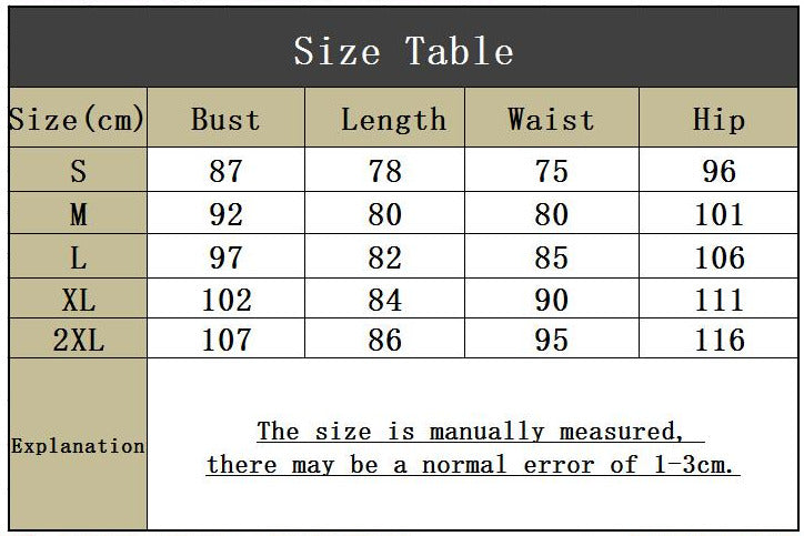 Summer Plus Size XXL Embroidery V Neck Off Shoulder Women Fashion Bodysuit Elegant   Short Jumpsuit Black White Playsuit