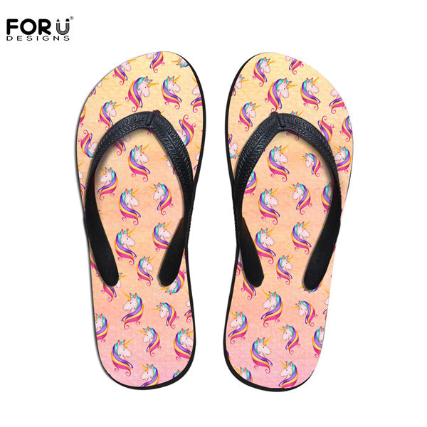 Slipper | Casual | Women