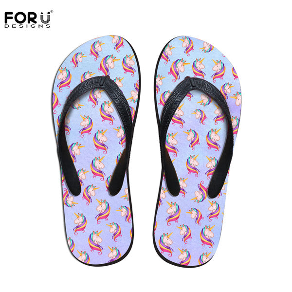 Woman Casual Slippers