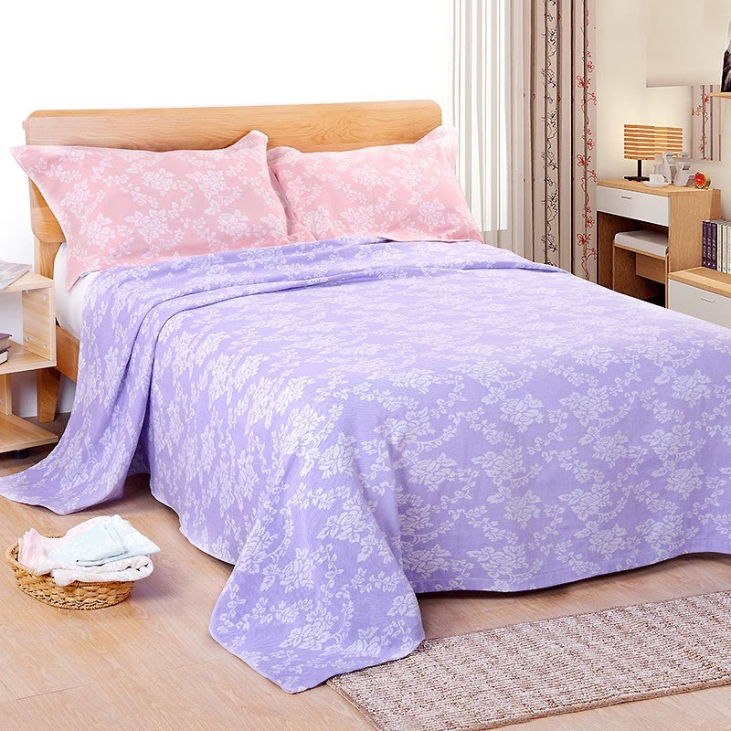 Beroyal Brand Blanket -1PC