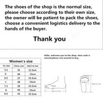 STEPREACH Brand shoes woman chaussures femme sapato feminino platform zapatos mujer schoenen vrouw  Pumps Low heels slip-on