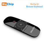 Mini Wireless 2.4Ghz Remote Control Keyboard & Mouse