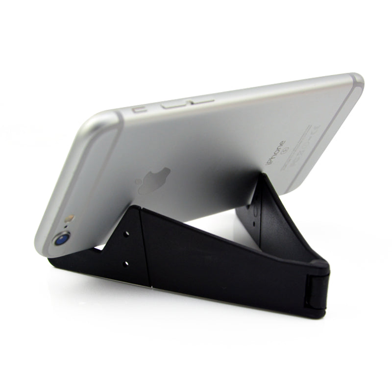 Universal Smart Device Bracket Docked Stand