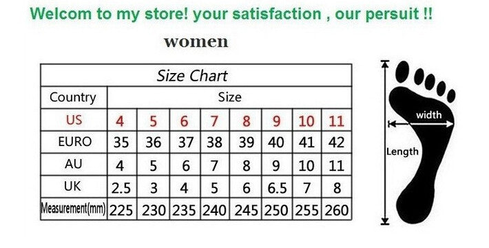 Red Spring Autumn Women's Low Heel Pumps Flock Plain Pointed Toe Shallow Slip-On Ladies Casual Single Shoes Zapatos Mujer Black