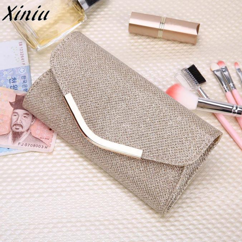 New Arrive Fashion Ladies Upscale Evening Party Women' Handbags Small Clutch Bag Female Banquet Purse Handbag High Quality