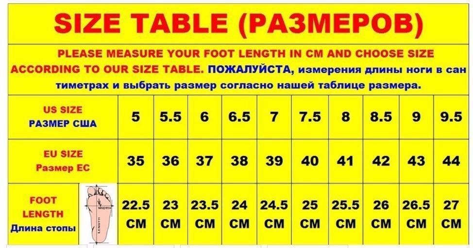 non slip safety boots chef shoes rainboots kitchen safety shoes Men's short barreled rain boots  men glashoes