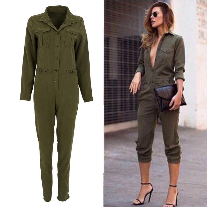 Women Lady Clubwear Summer Playsuit Bodycon Party Jumpsuit Romper Trousers