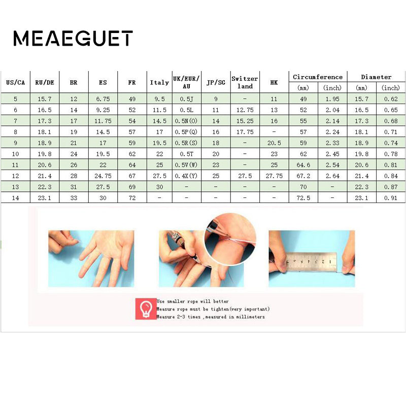 Meaeguet Black Tungsten Carbide Ring For Men Women Matte Finished Wedding Bands Blue Carbon Fiber Groove Rings Jewelry