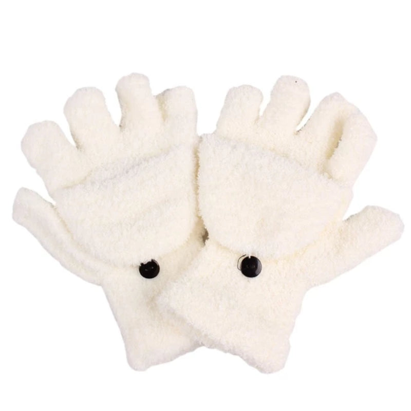 $7.99 (reg $24) Lady's Winter.