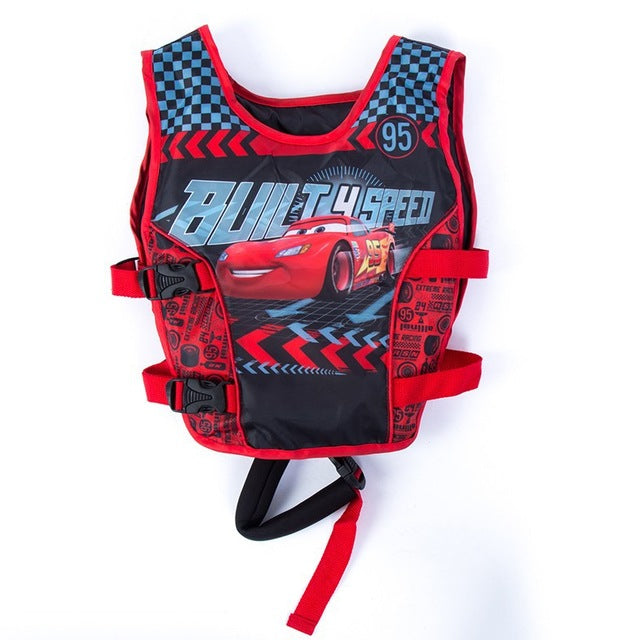 baby life vest life jacket boy girl child children life vests  boating pesca survive  kids water swimwear  Bubble swimsuit
