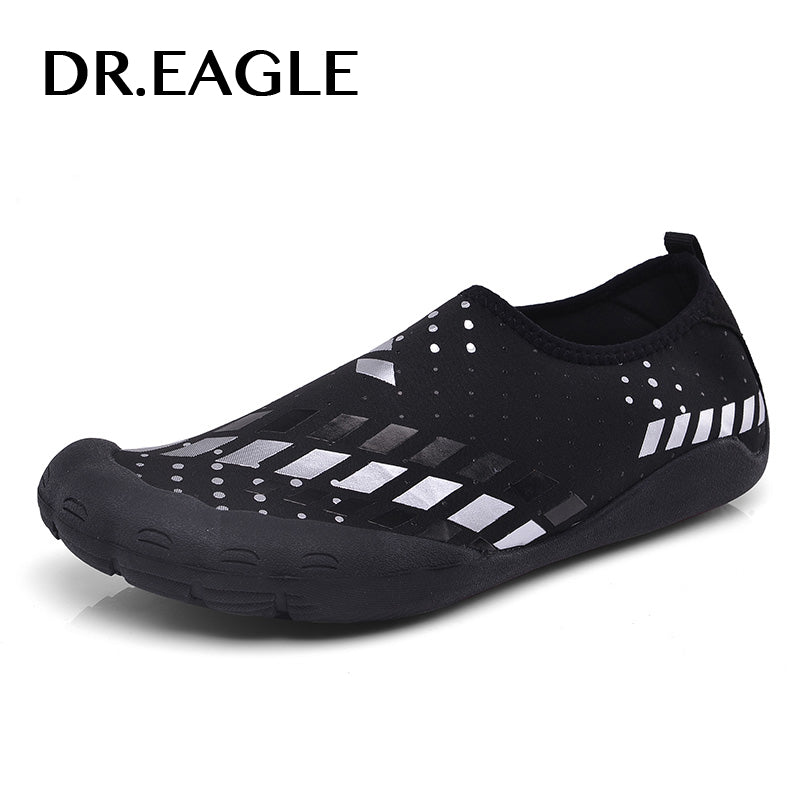 Dr.eagle beach Summer Outdoor water shoes