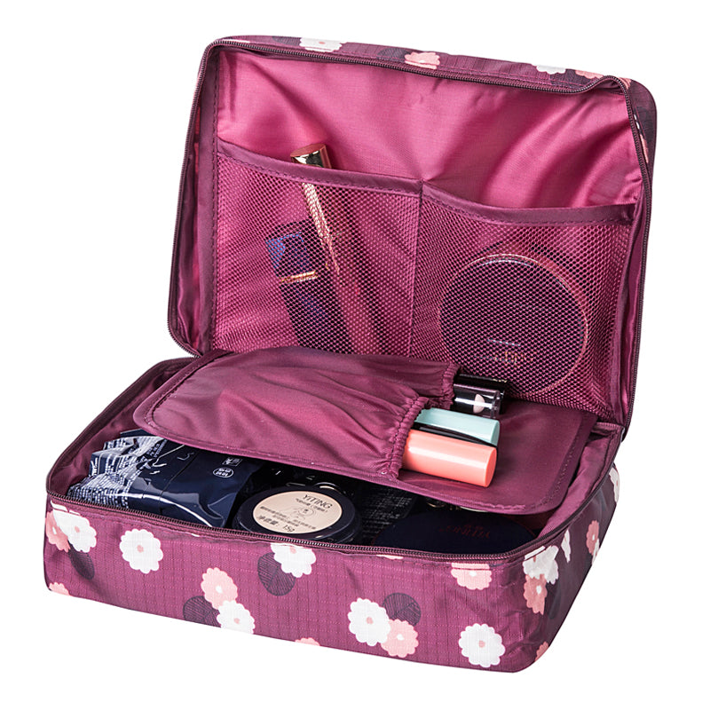 $7.99 (reg $16) Women's Travel...