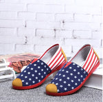 Women's Soft and Comfortable loafers